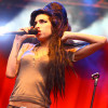 Qui a tué Amy Winehouse ?