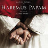  Habemus Papam , de Nanni Moretti