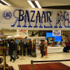 Le bazar des Nations Unies
