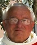 Bruno Anel