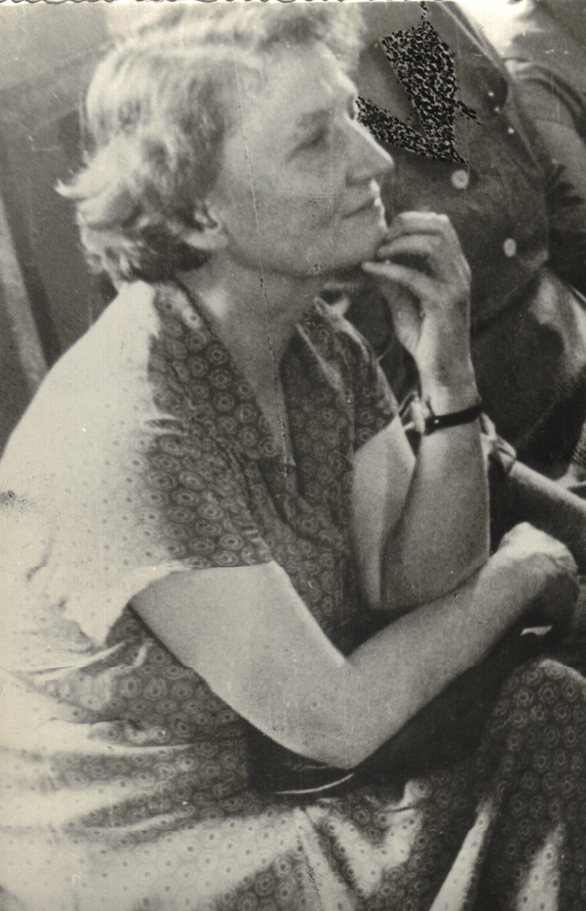 Résultats de recherche d'images pour «Bienheureuse Hanna Chrzanowska»
