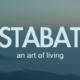 Stabat : un art de vivre ?