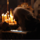 Prière et Vérité
