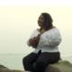 Vénézuela : un hymne pour les exilés