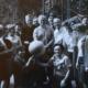 L'œuvre théâtrale de Karol Wojtyla au programme d'un lycée (I)