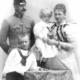 Le dernier empereur d'Autriche-Hongrie et le premier conflit mondial