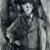 Romano Guardini et les âges de la vie (I)
