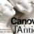 """Antonio Canova """"le dernier des anciens et le premier des modernes"""""""