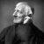 Canonisation de John Henry Newman, Apôtre de la vérité