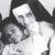 Irmã Dulce, le bon ange de Bahia, canonisée