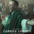 Le film Corpus Christi fait le plein d'entrées en Pologne